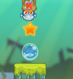 Play Aquatic Rescue Game