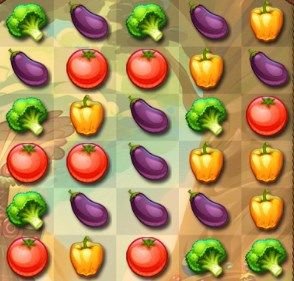 Play Dora Farm Harvest Season Game