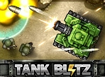 Play Tank Blitz Zero Game